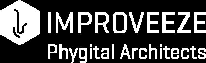 Logo Improveeze