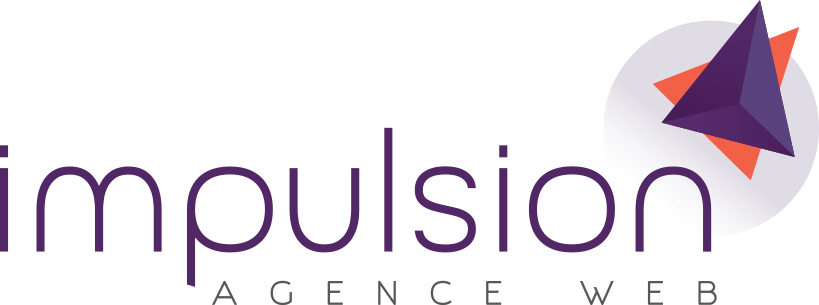 Logo Impulsion Media