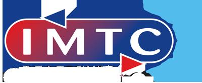 Logo I-M-T-C
