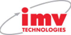 Logo Imv Technologies
