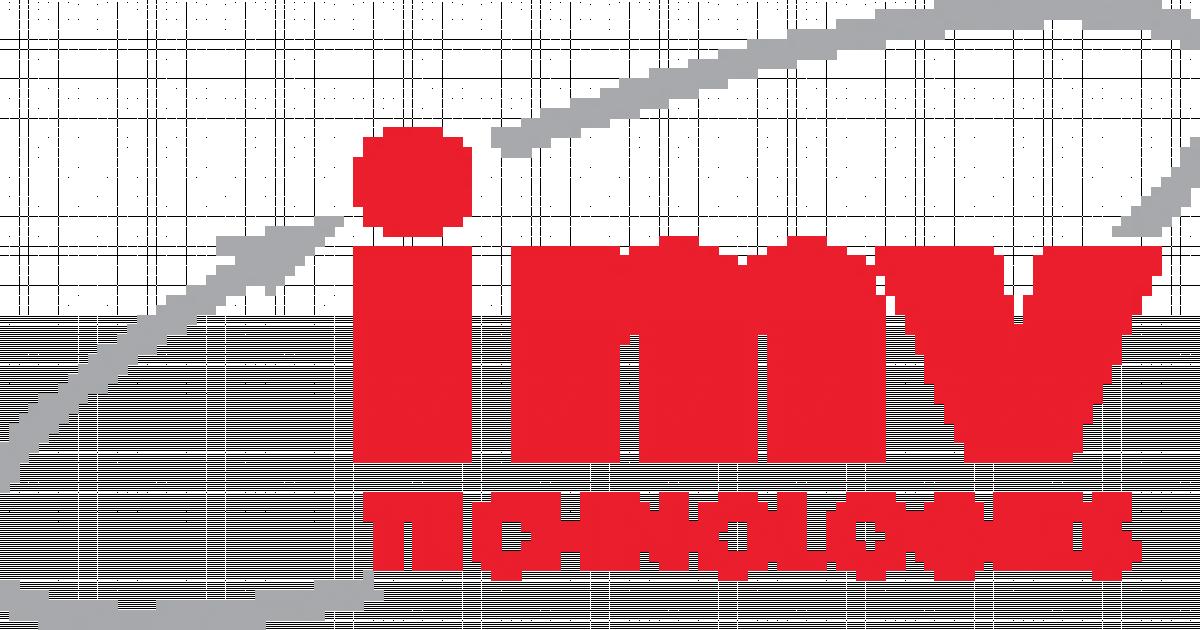 Logo Polysem