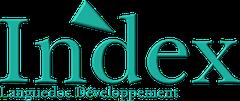 Logo Index Languedoc Developpement