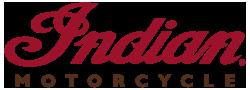 Logo Indian Orleans
