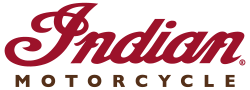 Logo Indian-Victory Toulon