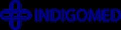 Logo Indigomed