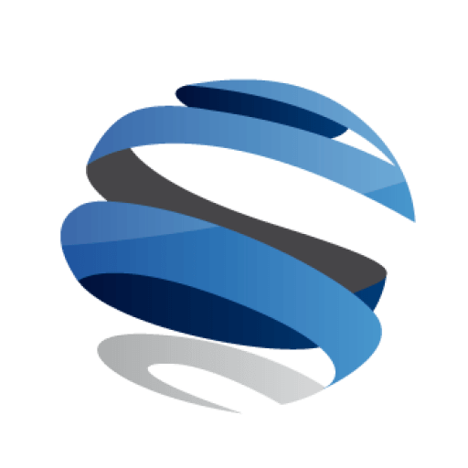 Logo Indusrank