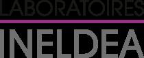 Logo Kinemedical