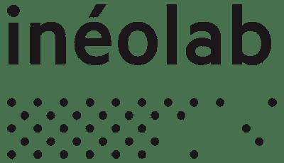 Logo Ineolab