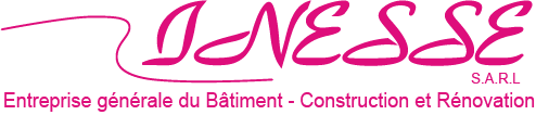 Logo Societe Inesse