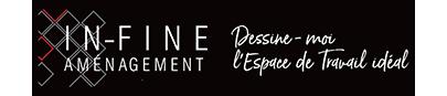 Logo Satine
