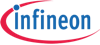 Logo Infineon Technologies France