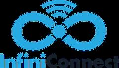Logo Homeness