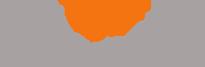 Logo Amplitude Interim