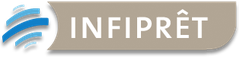 Logo Infipret