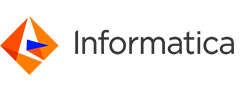 Logo Informatica France