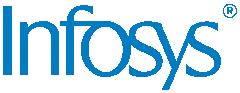 Logo Infosys Consulting SAS