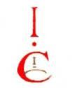 Logo Techetudes 04