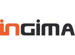 Logo Ingima France