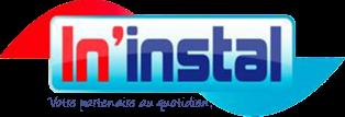 Logo Ininstal 2
