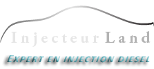Logo Fast Services Auto