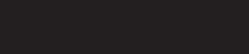 Logo Inlinguar Forcorhe Langues