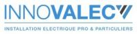 Logo Innovalec