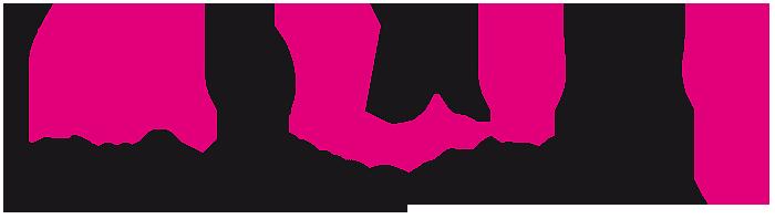 Logo INNOV'HOMME
