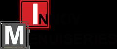 Logo Innov Menuiseries