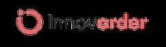 Logo Innovorder