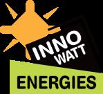 Logo Inno-Watt Energies