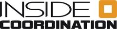 Logo Inside Coordination