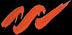 Logo Maltem Insight Performance