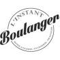 Logo L'Instant Boulanger