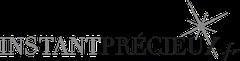 Logo Instant Precieux