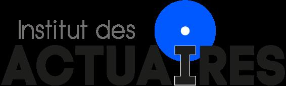 Logo La Societe des Actuaires
