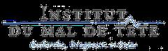 Logo Institut du Mal de Tete