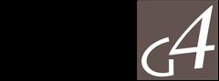 Logo G4 Paris