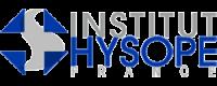 Logo Institut Hysope France