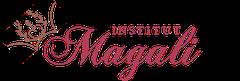 Logo Institut Magali