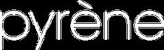 Logo Institut Pyrene