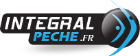 Logo Integral Peche