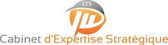 Logo Cabinet d'Expertise Strategique