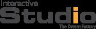 Logo Interactive Studio