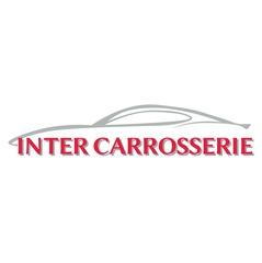 Logo Inter Carrosserie