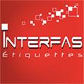 Logo Interfas