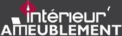 Logo Interieur Ameublement