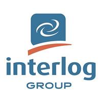 Logo Interlog Group