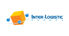 Logo Inter Logistic Europe