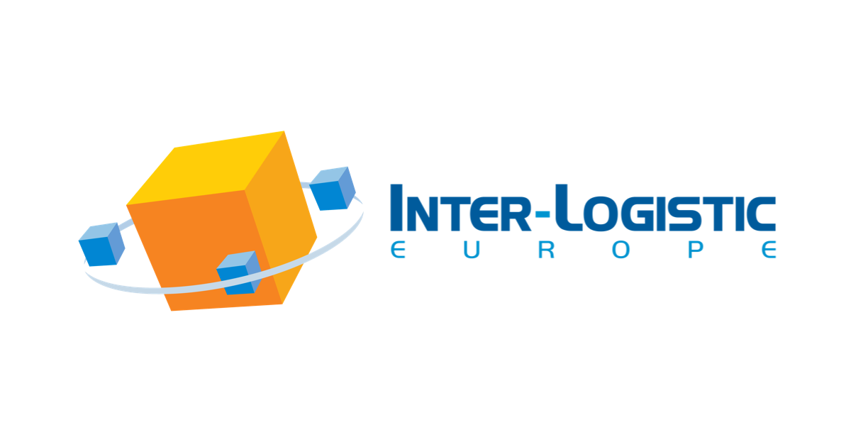 Logo Inter-Logistic (Europe)