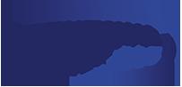 Logo International Sos Services